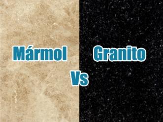 marmol-vs-granito